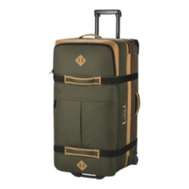 Dakine Traverse Roller 100L Wheeled Luggage