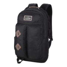 Dakine Scramble 24L Backpack