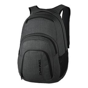 b296a0530c7 Athletic Backpacks | Sport Chek