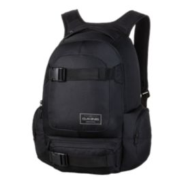 Dakine Daytripper 30L Backpack