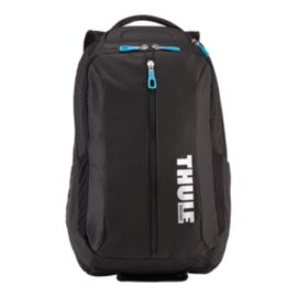 Thule Crossover 25L Day Pack