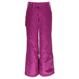 Spyder Mimi Girls' Insulated Pants