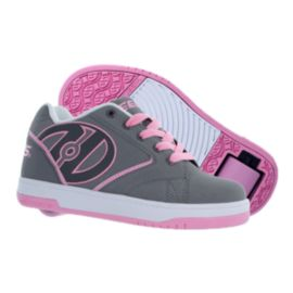 Heelys Propel 2.0 Kid's Skate Shoes