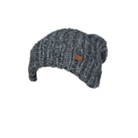 Roxy Seastate Women's Beanie