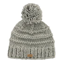 Roxy Winter Women's Beanie