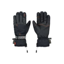 Roxy Crystal (No Suggestions)&#x3b; Women's Gloves