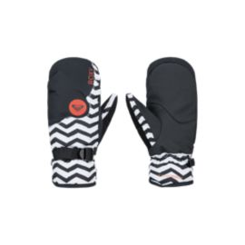 Roxy Jetty Women's Mitts