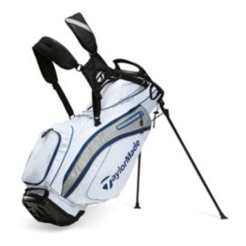 TaylorMade PureLite 2015 Stand Bag