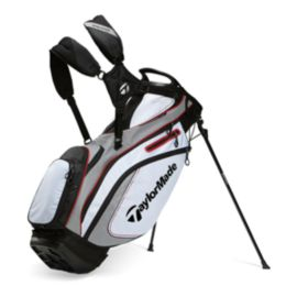 TaylorMade PureLite R15 Stand Bag