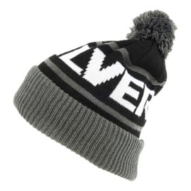 Quiksilver B Summit Beanie Toque