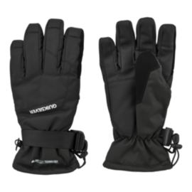Quiksilver Mission Men's Gloves