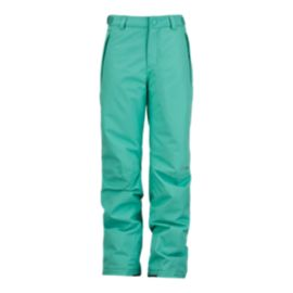 O'Neill Girls' Charm Insulated Pants