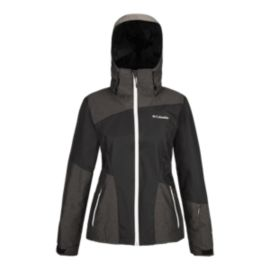 Columbia Alta Thunder OmniHeat™ Women's Insulated Jacket