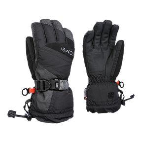 Kombi Original Kids  Gloves 04886f2c8