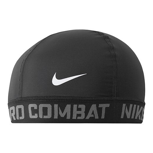 8c40df01 Nike Pro Combat Banded Men's Skull Cap 2.0 | Sport Chek