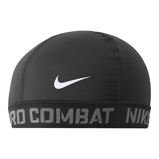 89a7dfb9ae3f1 Nike Pro Combat Banded Men s Skull Cap 2.0