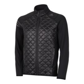 adidas Golf ClimaHeat Concept Fill Men's Jacket