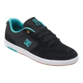 DC Nyjah Men's Skate Shoes