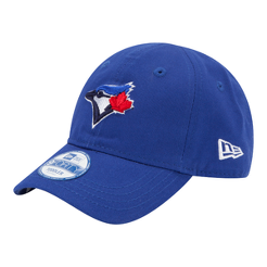1c24538aa0b ... discount code for toronto blue jays baby my 1st new era 9forty hat  sport chek f8f68