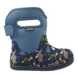 Bogs Toddler Winter Boots