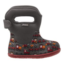 Bogs Baby Toddler Kids' Winter Boots