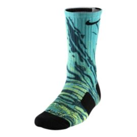 Nike Digital KD Weatherman Men's Crew