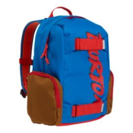 Burton Kids' Emphasis Daypack