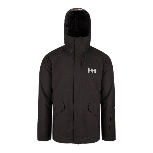 234386e7792 Helly Hansen Toronto Men's Jacket | Sport Chek