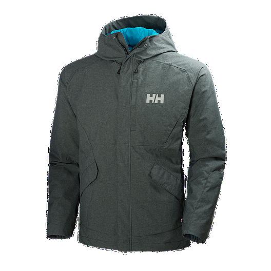 huge discount d37cc e88fd Helly Hansen Toronto Men's Jacket   Sport Chek