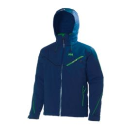 Helly Hansen Racer Men's Jacket