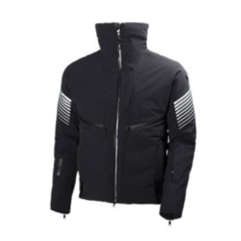 Helly Hansen TED Men's Jacket