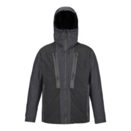 Helly Hansen Pete Men's Jacket
