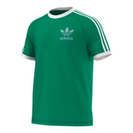 adidas Originals Sport Essentials Men's Short Sleeve Tee