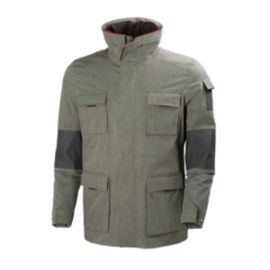 Helly Hansen Ask 1 Men's Jacket