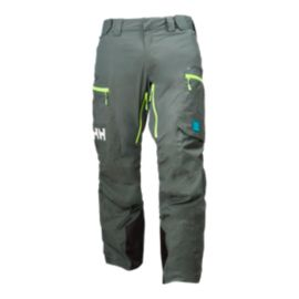 Helly Hansen Backbowl Men's Cargo Pants