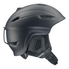 Salomon Ranger Men's Snow Helmet