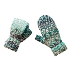 Dakine Jade Flap Women's Mitts