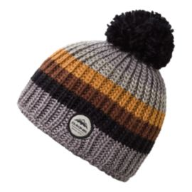 Dakine Gordon Men's Beanie