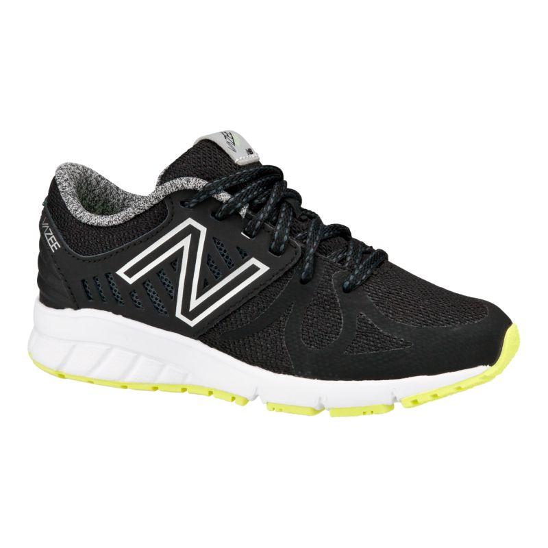 new balance vazee grade school running shoes sport