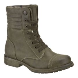 Roxy Women's Riley Boots