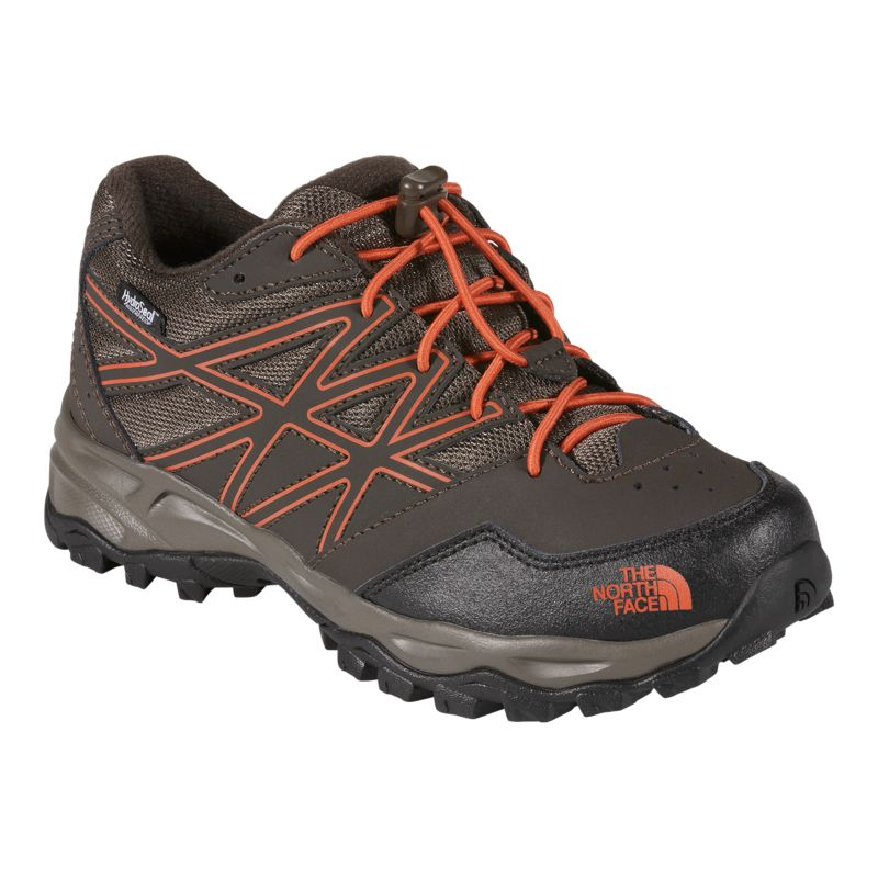 the hedgehog hiker mid wp hiking boots