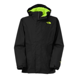 The North Face Boundary Triclimate Kids' Jacket