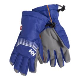 Helly Hansen Waterproof Women's Winter Glove