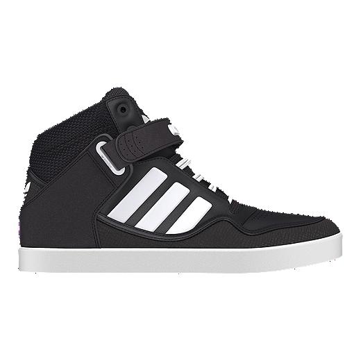 Men's - Adidas AR 2.0 Grey / White Shoes
