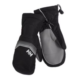 Helly Hansen Waterproof Women's Winter Mitt
