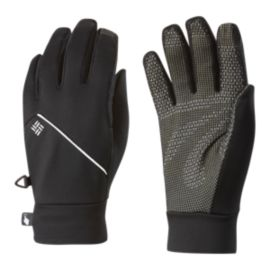 Columbia Trail Summit Men's Gloves