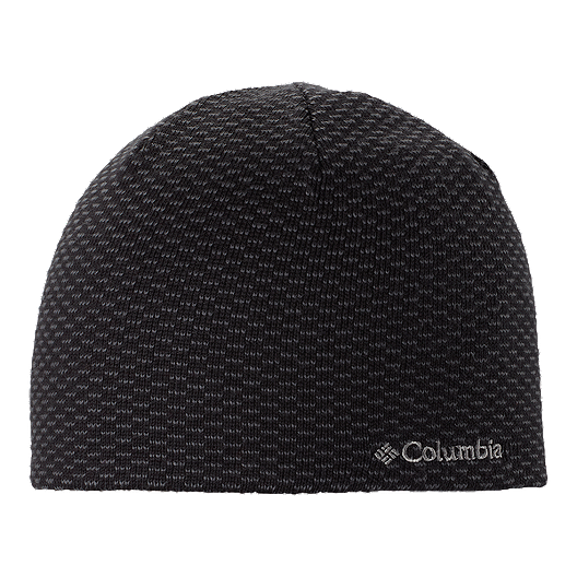 71d0b783607f1 Columbia Urbanization Mix Men s Beanie