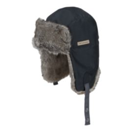 Columbia Nobel Falls II Trapper Men's Hat