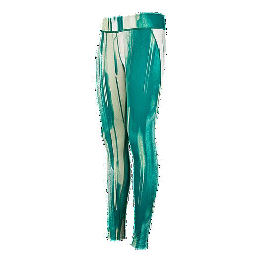 c4df772ae374b1 Under Armour ColdGear® Infrared EVO Women's Leggings | Sport Chek