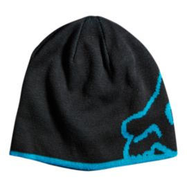 Fox Streamliner Men's Reversible Beanie